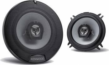 Автомобильные колонки Kenwood KFC-1352RG2