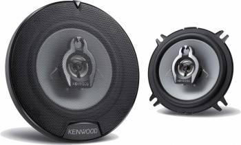 Автомобильные колонки Kenwood KFC-1353RG2