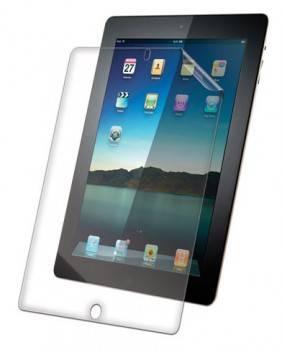 �������� ������ Zagg InvisibleSHIELD ��� Apple iPad 2 / iPad new ���������� (APPIPAD3S)