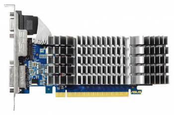 ���������� GT610 1024Mb ASUS GT610-SL-1GD3-L
