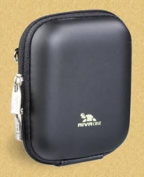 Футляр Riva 7006 (PU) черный