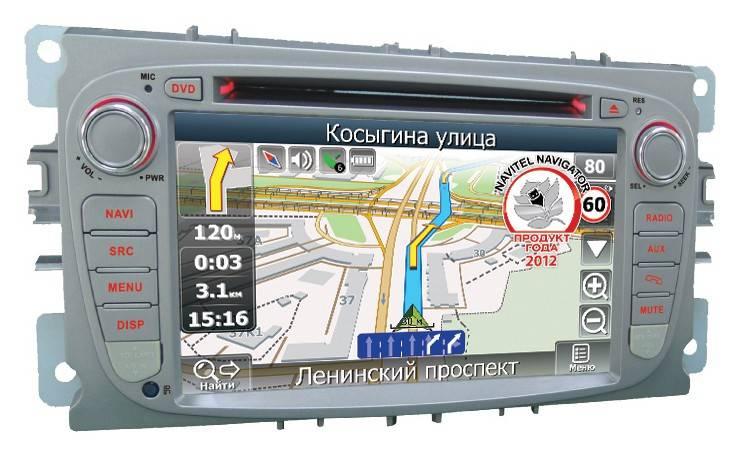 Автомагнитола Velas V-FMG - фото 1