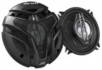 Автомобильные колонки JVC CS-ZX530 (CS-ZX530U)