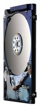 ������� ���� SATA-III 500Gb Hitachi HTS725050A7E630
