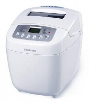 ��������� Rolsen RBM-1160 �����