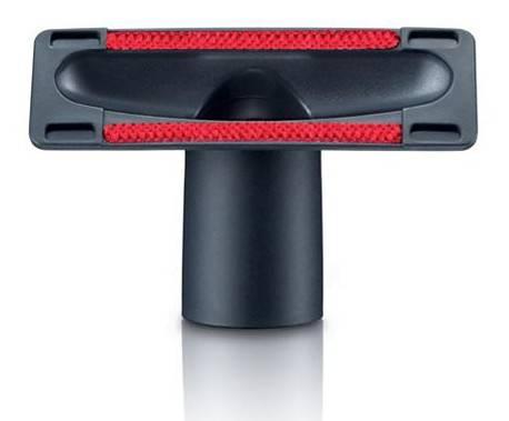 Пылесос Philips PowerLife FC8455/01 красный - фото 7