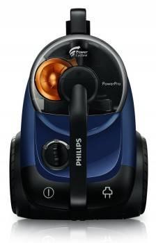 Пылесос Philips FC8761 синий