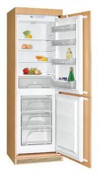 Холодильник Атлант 4307-000 белый
