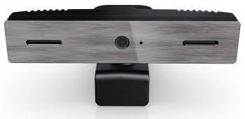 Видеокамера Philips PTA317 / 00