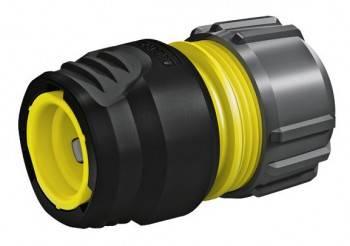 Универсальный коннектор Karcher Premium (2.645-195.0)