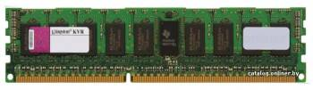 ������ ����������� DDR3 8192Mb Kingston KVR1333D3N9/8G