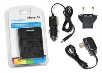 Зарядное устройство Polaroid Universal Nikon (PLCHUNIK)