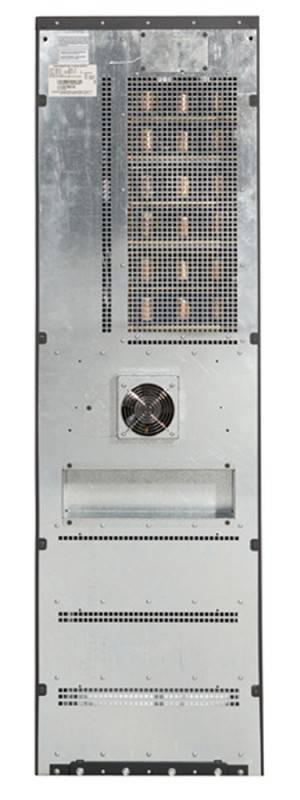 ИБП Eaton 9355-40-N-12-4x9Ah-MBS 36000Вт черный - фото 2