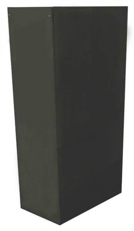 Батарея для ИБП Eaton 9X55-BAT10-1x110 - фото 1