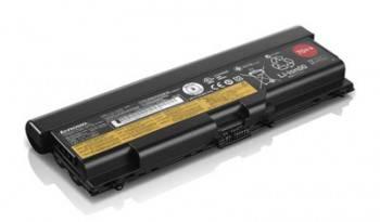 Аккумулятор Lenovo 0A36303 9cell