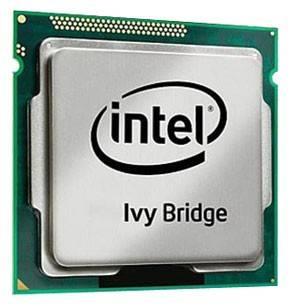 ��������� LGA1155 Intel Core i5-3470
