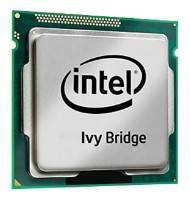 Процессор Intel Core i3 3240 Socket-1155 OEM (CM8063701137900S R0RH)