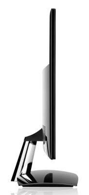 """Монитор 23"""" LG E2351VR-BN - фото 4"""