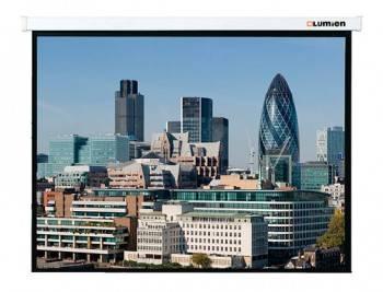 Экран Lumien Master Control LMC-100130