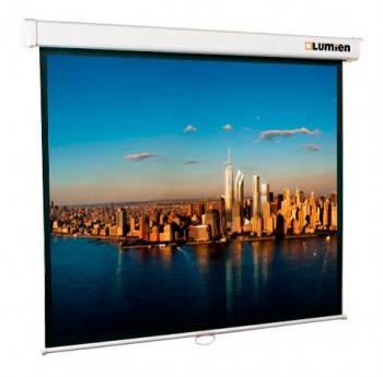 Экран Lumien Master Picture LMP-100133