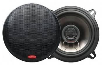 Автомобильная акустика Supra SJ-520