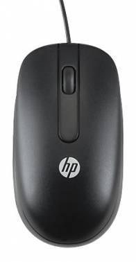 ���� HP QY778AA ������