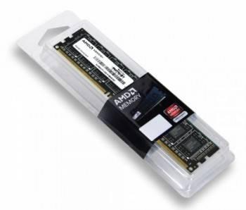 ������ ������ DDR3 2Gb AMD R532G1601U1S-UO