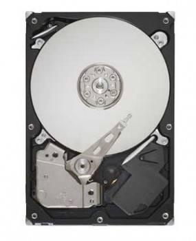 Жесткий диск 2Tb Seagate ST2000VM003 SATA-III