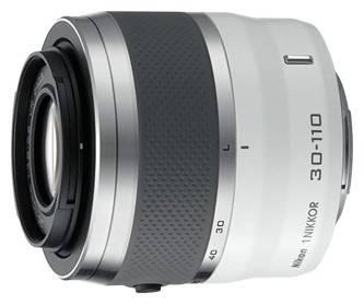 �������� Nikon 1 NIKKOR VR