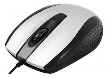 Мышь Defender Optimum MM-140 S