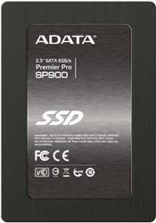 ���������� SSD 128Gb A-Data SP900 ASP900S3-128GM-C SATA III