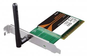 ������� ������� WiFi D-Link DWA-525 (OEM) (DWA-525 (OEM))