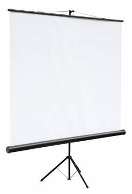 Экран Digis DSKC-1103