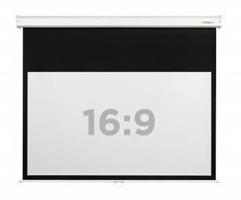 Экран Digis DSSM-162003