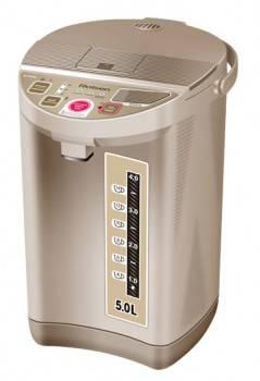 �������� Rolsen RLT-5005 �������