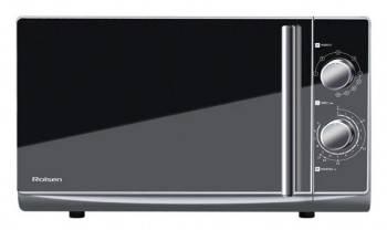 ���-���� Rolsen MG2080ME �����������