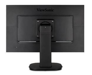 """Монитор 23.6"""" ViewSonic VG2439M-LED - фото 6"""