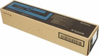 Картридж Kyocera 1T02LKCNL0 голубой (TK-8305C)
