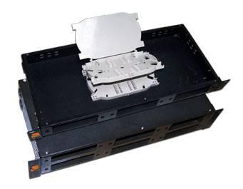 Кросс LANMASTER (LAN-FOBM-RM-3P)