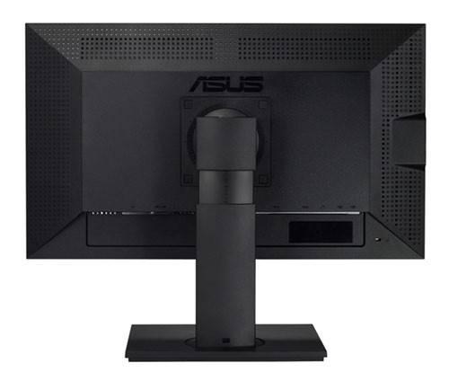 """Монитор 23"""" Asus PB238Q черный - фото 5"""