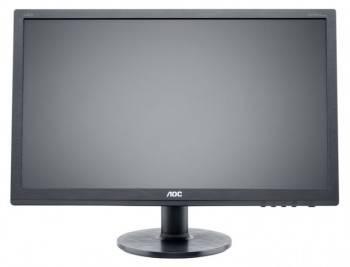 Монитор 21.5 AOC E2260SWDA