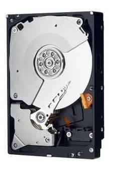 Жесткий диск 500Gb WD Caviar Black WD5003AZEX SATA-III