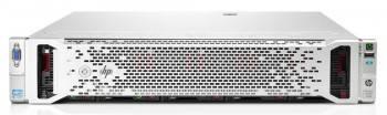 ������ HPE ProLiant DL560 G8