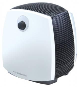 Воздухочиститель Boneco-Aos AOS W2055A