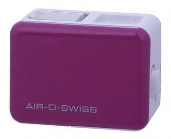 Увлажнитель воздуха Boneco-Aos U7146 фиолетовый
