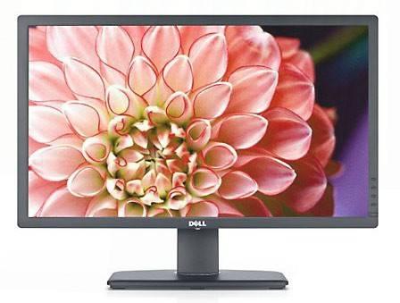 """Монитор 27"""" Dell U2713HM - фото 1"""