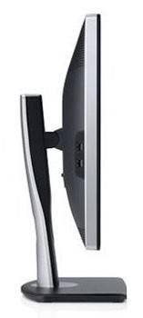 """Монитор 27"""" Dell U2713HM - фото 4"""