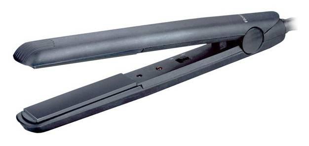 Щипцы Rolsen HS3011C - фото 1