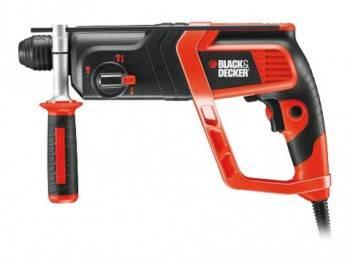 ���������� Black & Decker KD985KA 800��