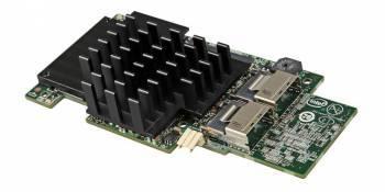 Модуль Intel RMT3CB080 RAID (RMT3CB080 924873)
